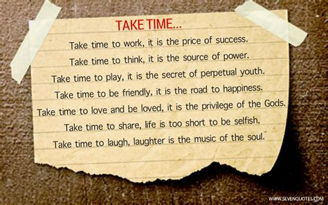 take back your time how to become a motivated time saving books success takes time quotes quotesgram