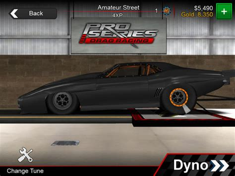 download game drag racing mod by galih pro series drag racing on the app store
