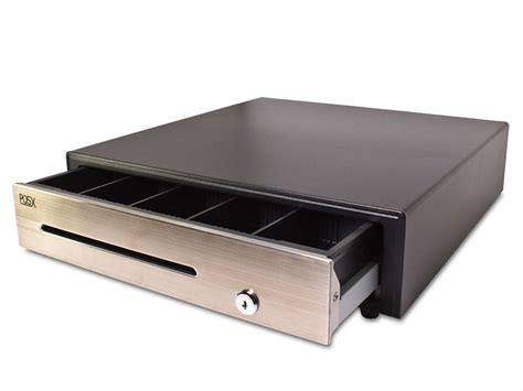 Pos Drawer by Pos X Ion Drawer 16 Quot X 16 Quot Stainless Steel