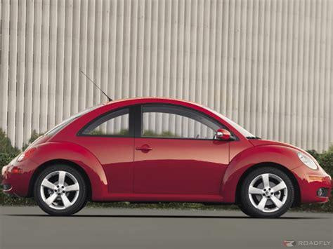 how to fix cars 2006 volkswagen new beetle electronic valve timing la historia de volkswagen beetle info