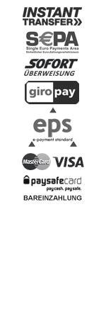 kreditkarte mit verfügungsrahmen ohne gehaltsnachweis viabuy mastercard prepaid kreditkarte