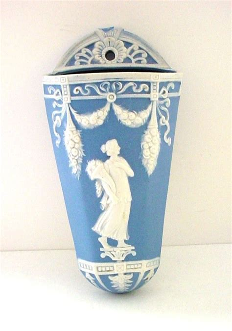 215 best images about china wedgewood on china patterns china patterns and