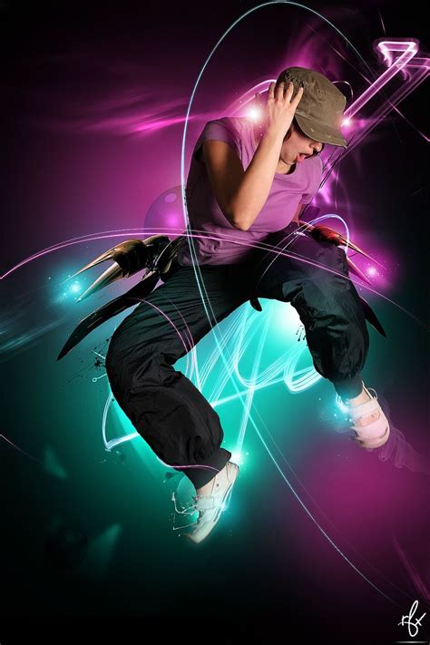 dance wallpaper pinterest images of hip hop dance wallpaper jfh jazz funk hip