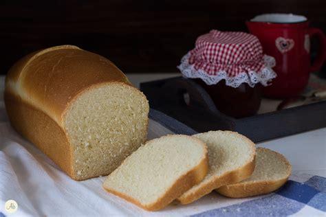 pane in cassetta con pasta madre pane in cassetta con pasta madre aryblue
