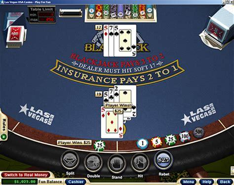 1 dollar blackjack las vegas las vegas usa casino guide to free
