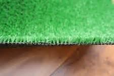 teppich reste teppichreste auslegware ebay