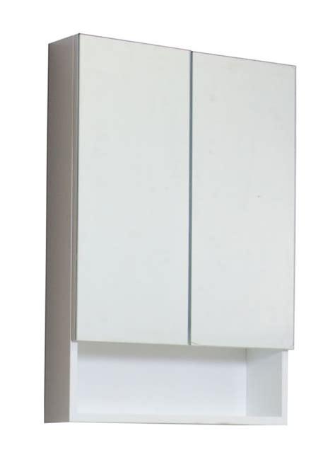 glacier bay 30 inch medicine cabinet glacier bay 30 inch x 24 inch recessed or surface mount