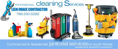 cleaning companies cleaning company quotes quotesgram
