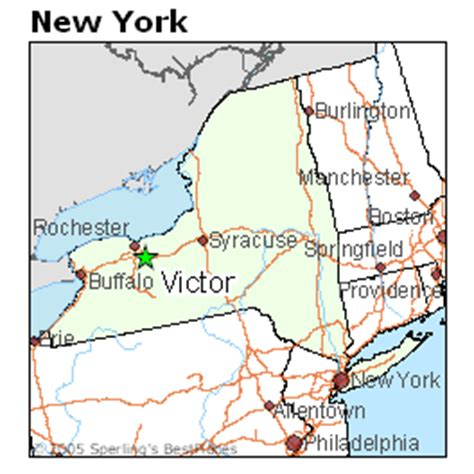 victor ny best places to live in victor new york