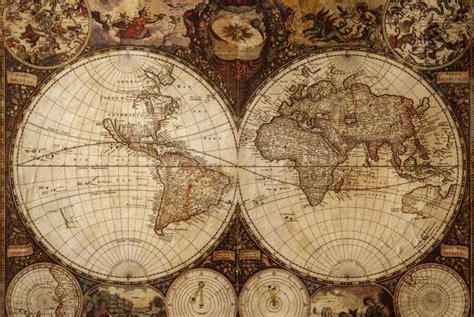 teoria del origen unico vix