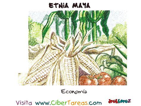 imagenes mayas economia econom 237 a etnia maya cibertareas