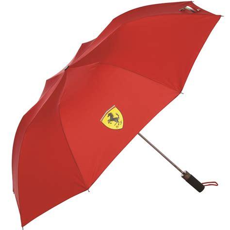 umbrella for only 163 35 43 at merchandisingplaza uk