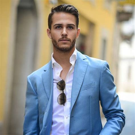 how to give a gentlemans cut 20 bes gentlemen hair cuts ideas that suits for your s