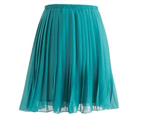 teal skirt dressed up
