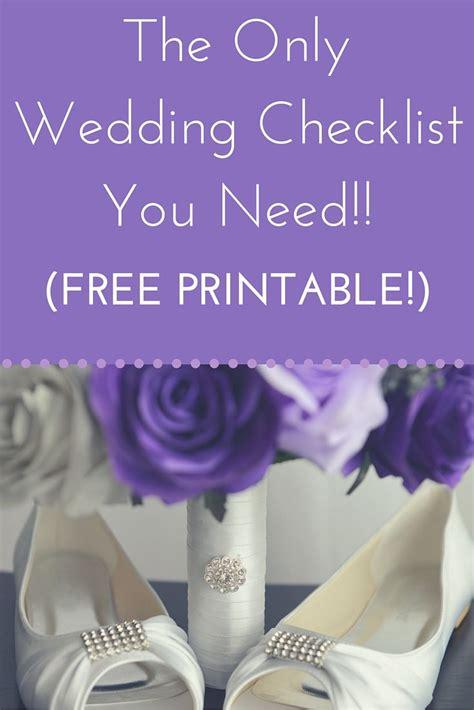 6 month wedding checklist agi mapeadosencolombia 43north biz