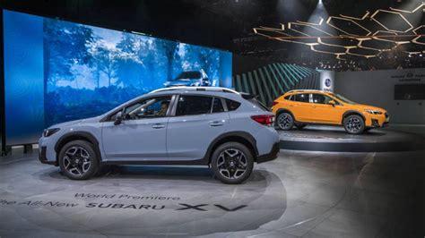 subaru autotrader 2018 subaru crosstrek reviews news autotrader autos post