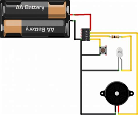12 volt to 8 volt resistor 12 volt resistor to 8 volts 12 wiring diagram and circuit schematic