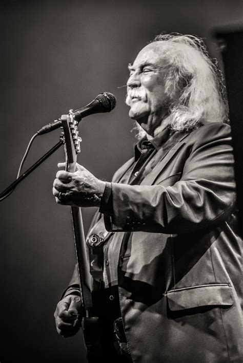 david crosby the voice david crosby songwriter doubled down on his anger at west