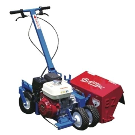 ez trench bed edger e z trench bedscaper bed edger definer 187 grand rental station lunenburg ma