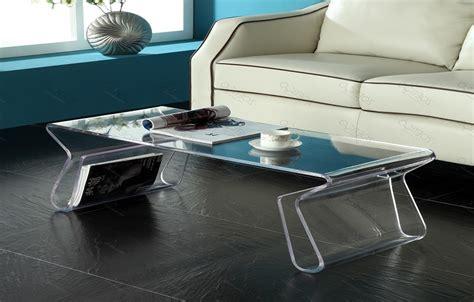 Acrylic Coffee Table Uk Acrylic Coffee Table Base