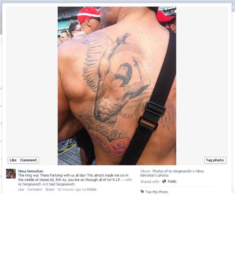 tattoo zyzz back download zyzz back tattoo danielhuscroft com
