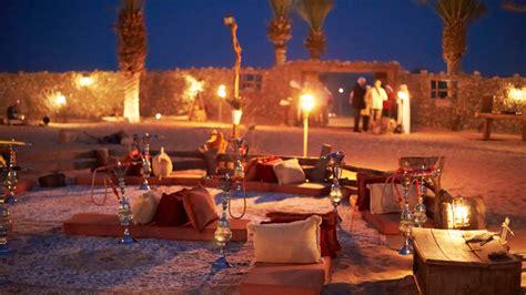 lights safari 2017 november 17 evening dinner in dubai desert fast and safe dubai tour