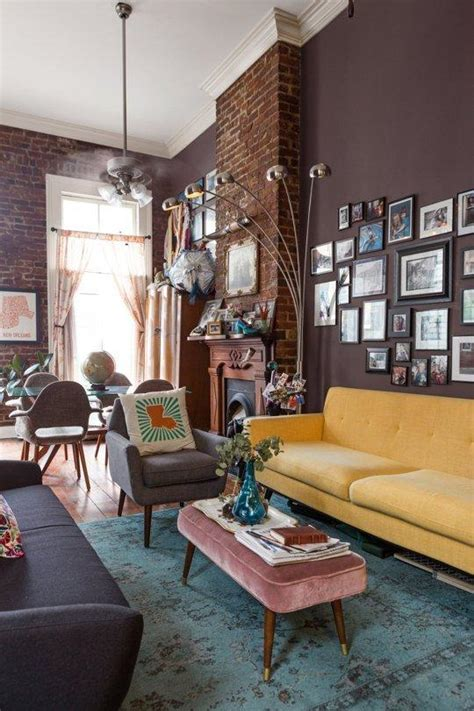 how to give your crowded or bare room a polished look how to make a busy living room beautiful