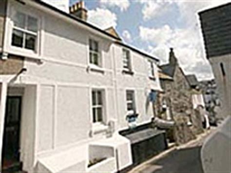 Serendipity Cottage St Ives st ives cornwall cottages and self catering