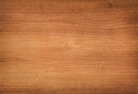 Wood Dinner Table Royalty Free Wood Grain Pictures Images And Stock Photos