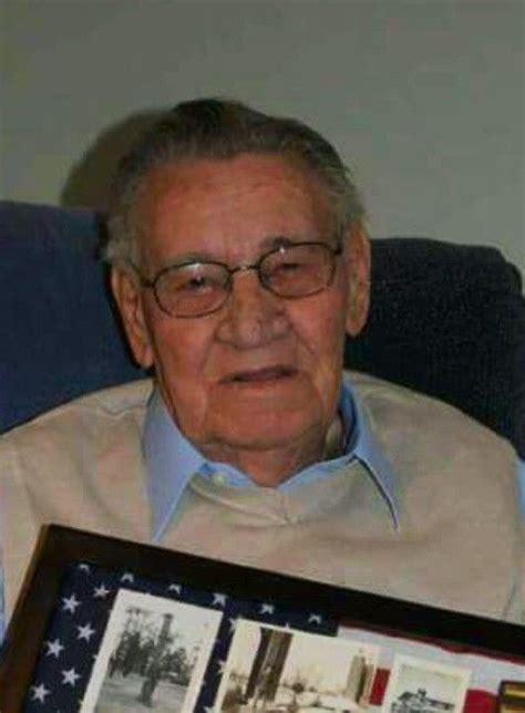 raymond wiseman obituary hamden ohio legacy
