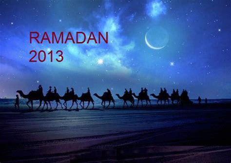 Paket Bersih Di Bulan Ramadhan paket umroh di bulan ramadhan biro perjalanan onh plus umroh wisata muslim