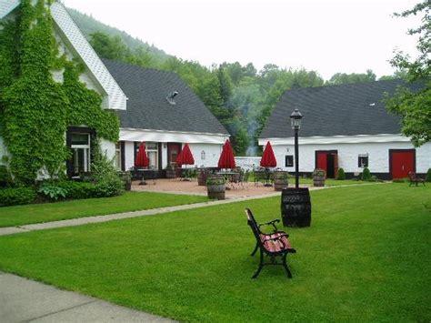 cape breton inns glenora inn distillery mabou canada inn reviews