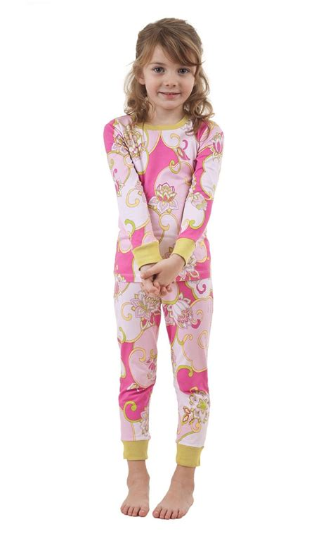 Litte Pajamas by Sleepwear Sleepwear Compare Prices On Sleepwear