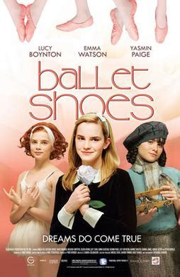 lucy film now tv ballet shoes film wikipedia