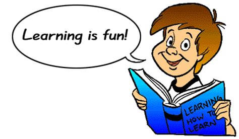 imagenes english is fun l ron hubbard 3 barriers to study animated about