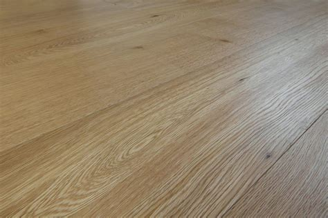 natural oak flooring   italy engineered wide plank