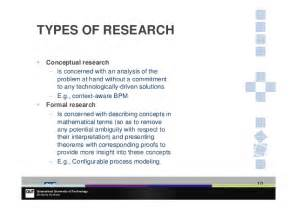 Types Of Research Papers by Library Research Papers Optoin