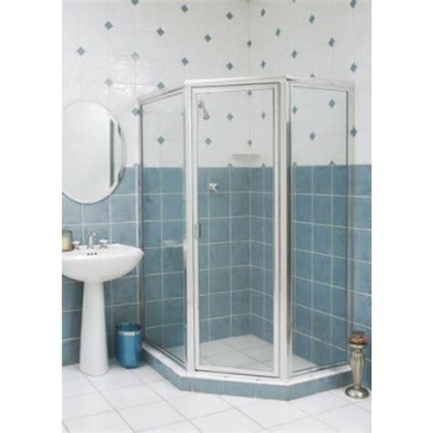 shower doors omaha bj shower door company of omaha