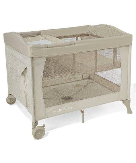 cuna mothercare mothercare cuna de viaje bassinette cunas de viaje