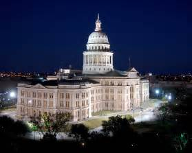 State Capitol Tx State Capitol Usa Amazing Places