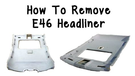 service manual how to replace a roof headliner on a 2012 acura mdx bmw e36 3 series service manual how to remove headliner 1997 bmw 5 series service manual 2005 bmw 525