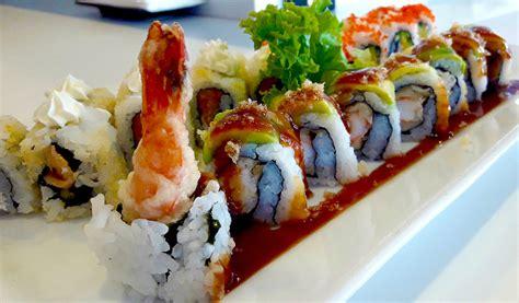 best sushi denver the best sushi around the world