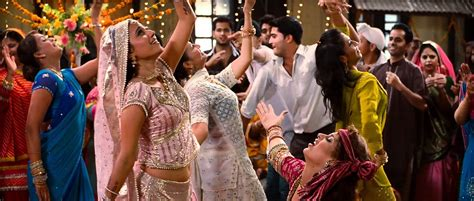 Wedding Ceremony Leaving Songs by Top 10 Sangeet Songs For An Indian Wedding