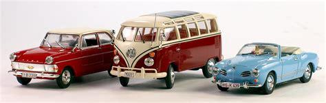 vintage opel car free images leisure motor vehicle vintage car