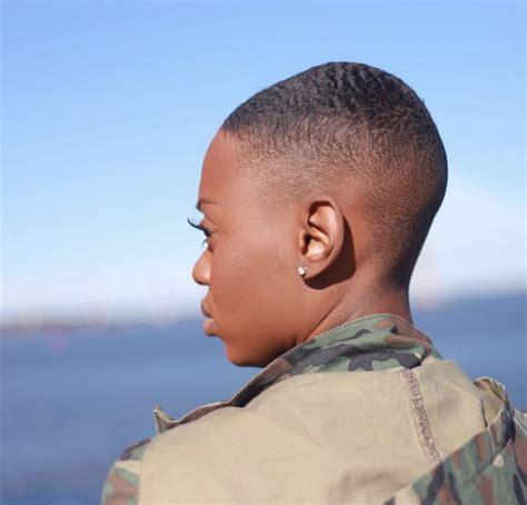 httpswww faded teenie weenie afro 166 best twa teeny weeny afro images on pinterest