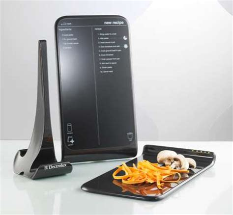 trending kitchen gadgets electronic tongue cutting boards the sook cut