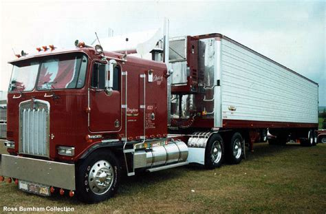 kenworth show trucks for sale kenworth sleeper cabs interior view quotes