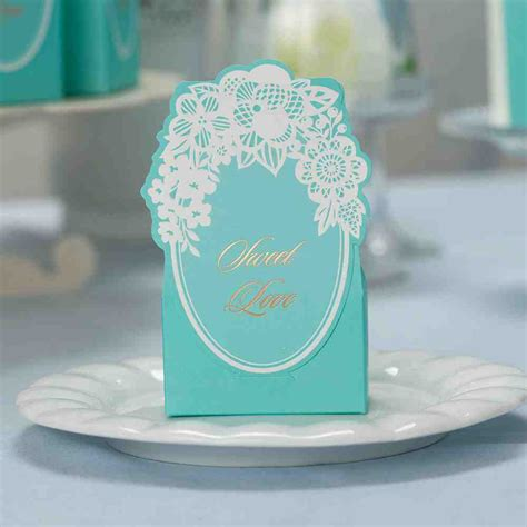 Gift Bags Wedding by Gift Bag Ideas For Wedding Guests Wedding And Bridal