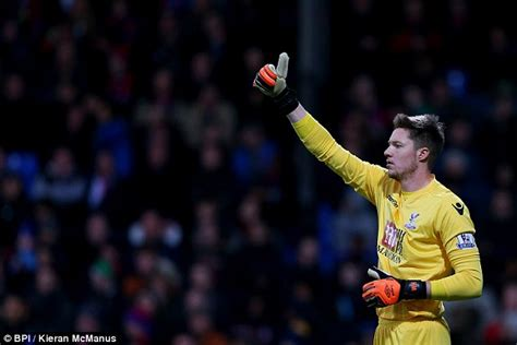 wayne hennessey family wales goalkeeper wayne hennessey reveals friendship with