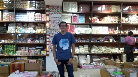 Tempat Jual Lensa Hp Di Surabaya supplier kartu undangan grosir memento pernikahan asemka